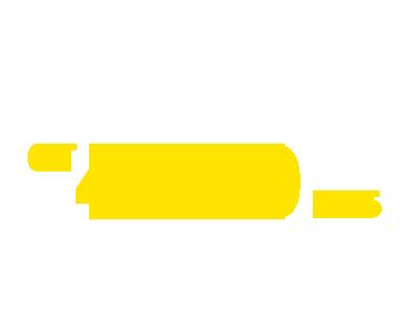 Чемоданы от 4550 руб