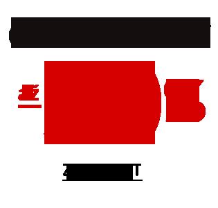 OBUV & ODĚV až -50%