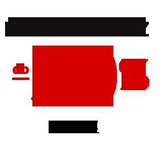 buty i odzież do -50%