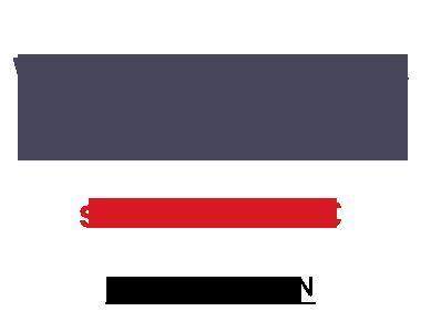 Weichschalenkoffer, Reisetaschen und Accessoires schon ab 19 €