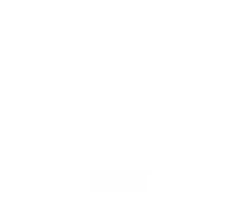 Walizki last minute -60%