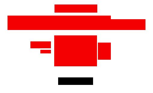VŠECHNY CESTOVNÍ KUFRY sleva -50%