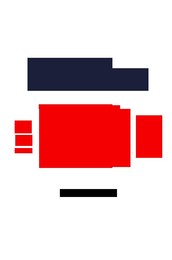 KOFFER BIS ZU 70%