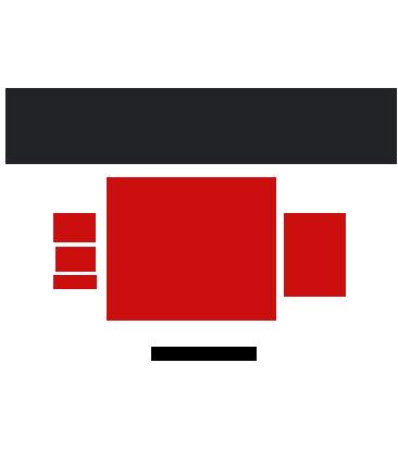 Kofferset bis zu -75%