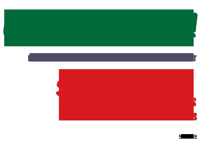 Wittchen days akár -70%