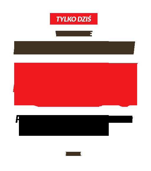 Portfele i etui -50%