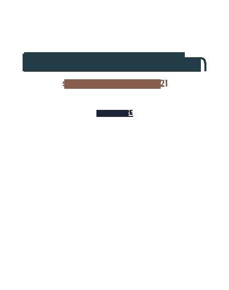 Nowa kolekcja wiosna-lato