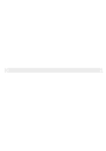 Dámské kabelky až -50%