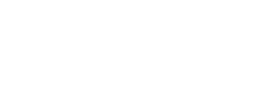 Перчатки от 3 990 руб