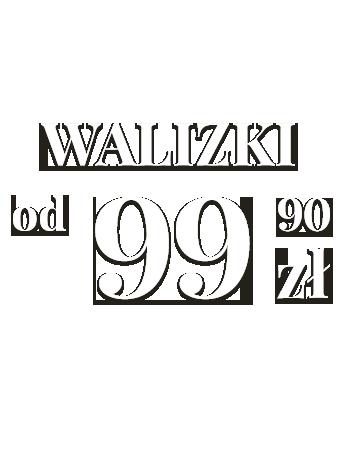 walizki99