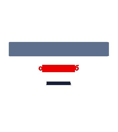 Рюкзаки от 2290 руб