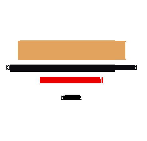 Dzsekik