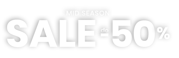 MID SEASON SEASON DO -50%