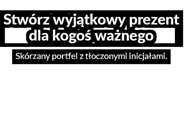 personalizacja