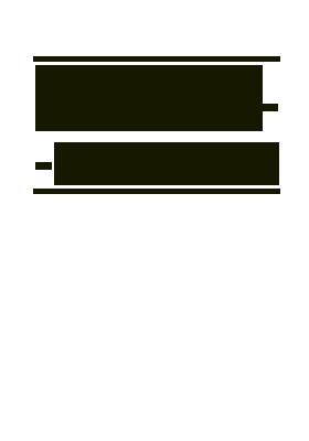 Rabatt-Wochenende bis -70%
