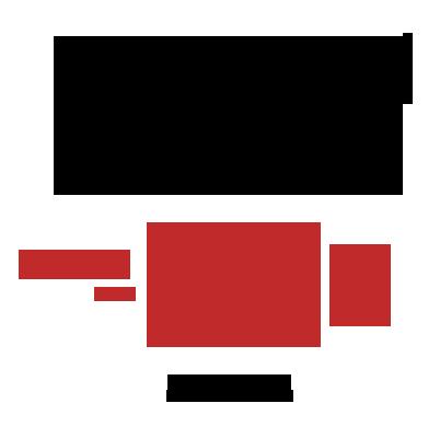 CESTOVNÍ KUFRY -70%