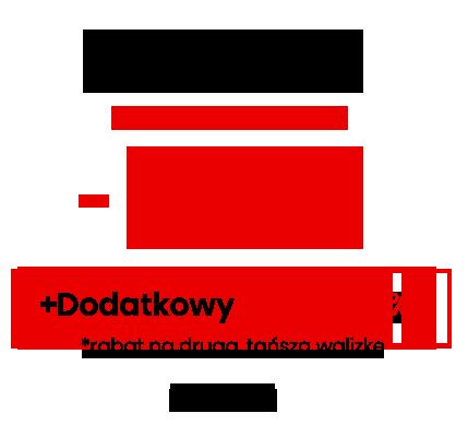 happy week do -70%