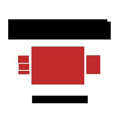 KOFFER bis zu -70%