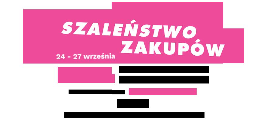 z kodem wittchen2020
