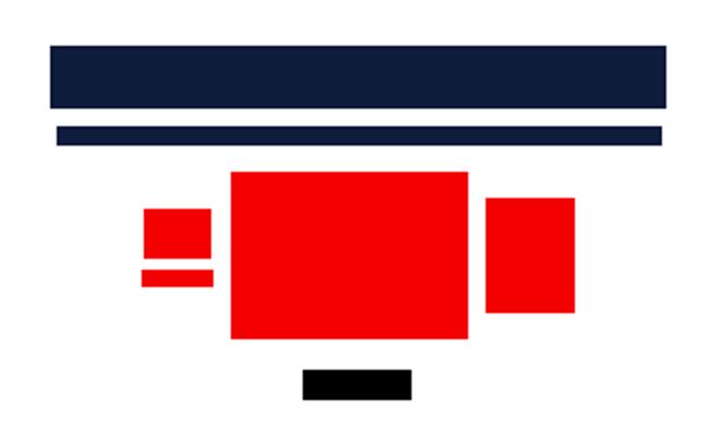 Buty i torebki do -50%