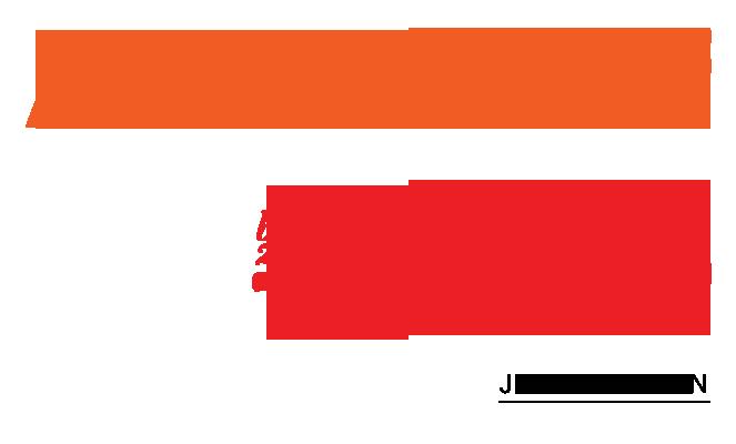 Ausverkauf bis zu -70%