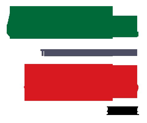KIERMASZ DO -70% tylko do niedzieli