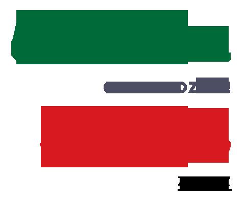 KIERMASZ DO -70% ostatni dzień