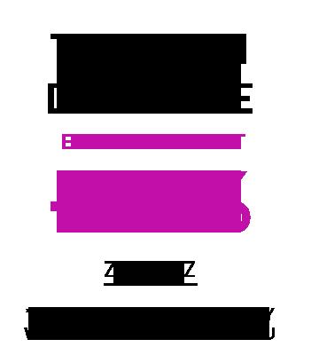 TOREBKI DAMSKIE EKSTRA 15%