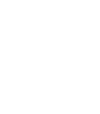 New collection up to 30% off