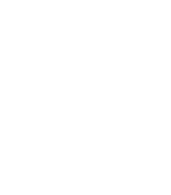 NOWA KOLEKCJA JESIEŃ-ZIMA 2021/22 DO -30%
