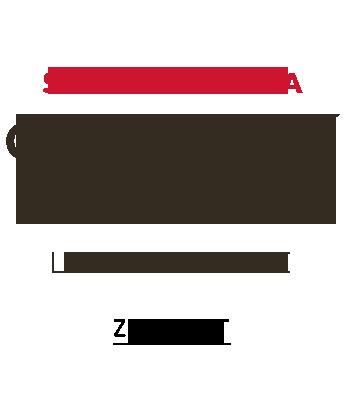 CESTOVNÍ KUFRY LAST MINUTE