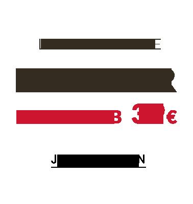 Koffer schon ab 39€