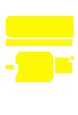 OUTLET DODATKOWY RABAT - 20%