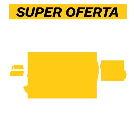 Walizki i akcesoria min. -50%