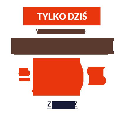 Wszystkie portfele -50%