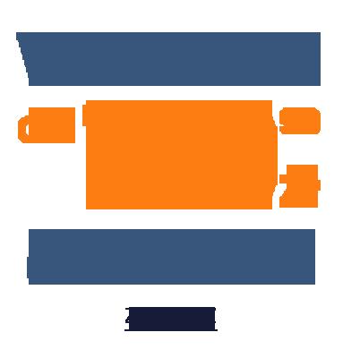 Walizki od 129,90 zł