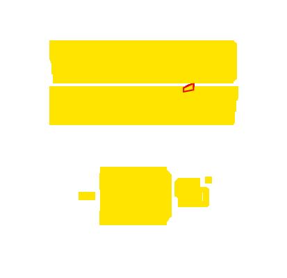 Weekend rabatów outlet -20%