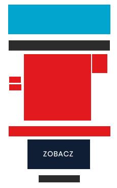 walizki min. 50%