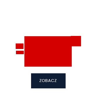 tylko dziś: GALANTERIA wybrane modele do -50%