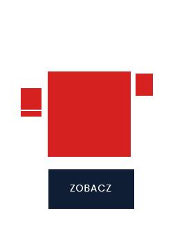 walizki -60%