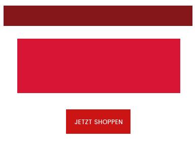 ausuerkauf bis -70%