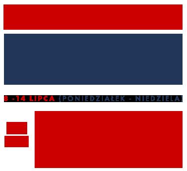 kiermasz bagażowy do -70%