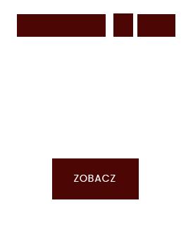 portfele i etui do -50%