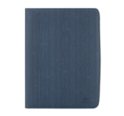 Document holder, navy blue, 29-3-027-1, Photo 1