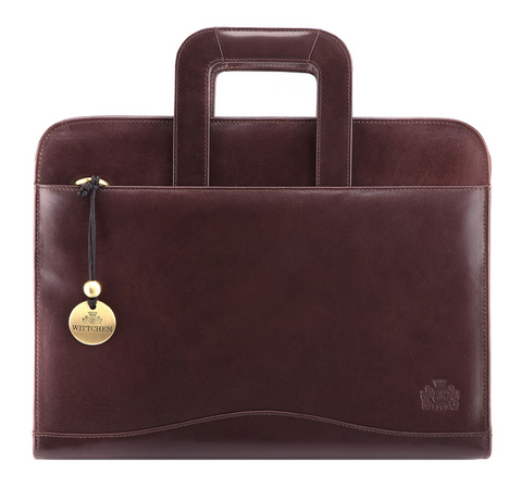 Портфель для документов Wittchen 21-3-062-4