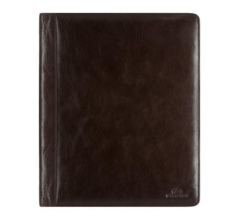 Деловая папка Wittchen 21-5-006-4