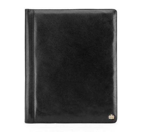 Деловая папка Wittchen 10-5-006-1, черный 10-5-006-1
