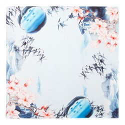 Women's neckerchief, , 86-7D-S15-X08, Photo 1