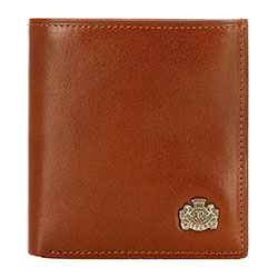 Wallet, light brown, 10-1-065-5, Photo 1