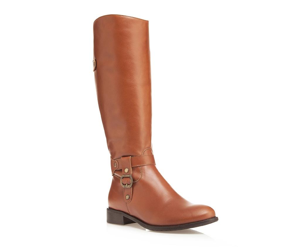 Обувь женскаяОбувь женская<br><br>секс: женщина<br>Цвет: коричневый<br>Размер EU: 41<br>материал:: Натуральная кожа<br>примерная высота каблука (см):: 3,5